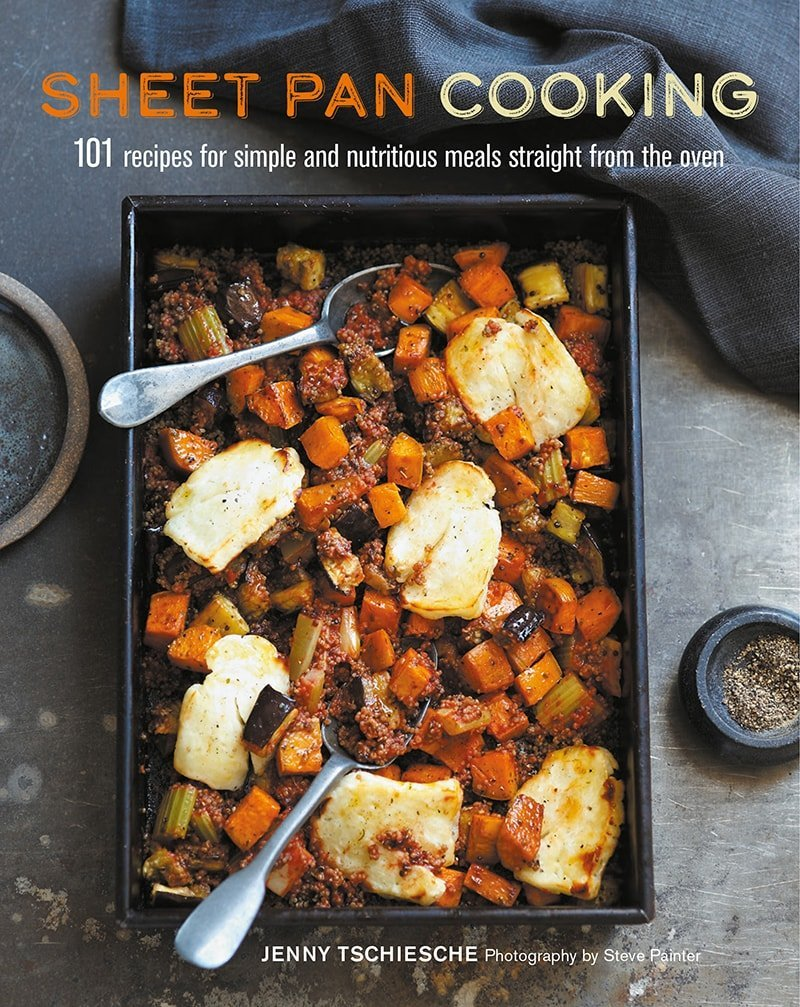 sheet-pan-cooking