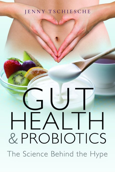 Gut Health & Probiotics